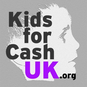 KidsForCashUK.org